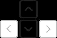 Cardboard viewer profile generator